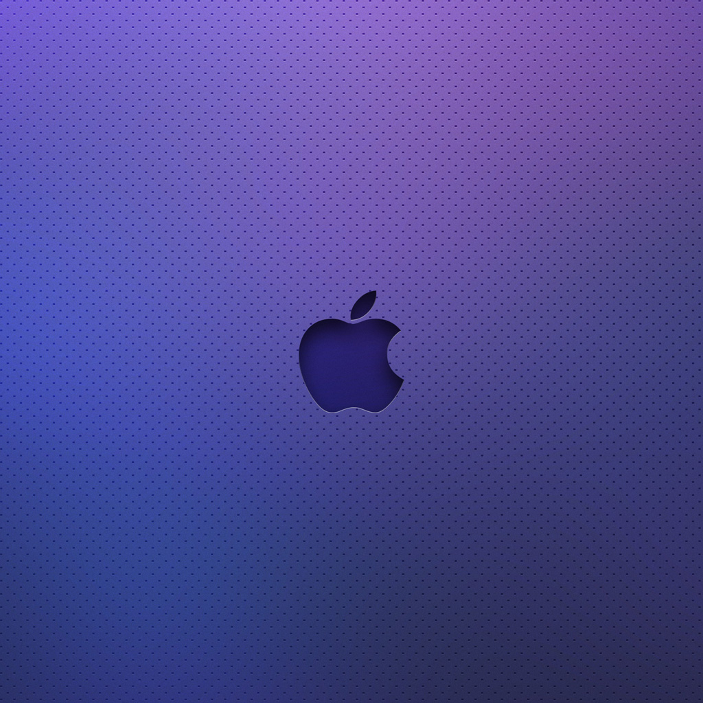 Wallpaper preview