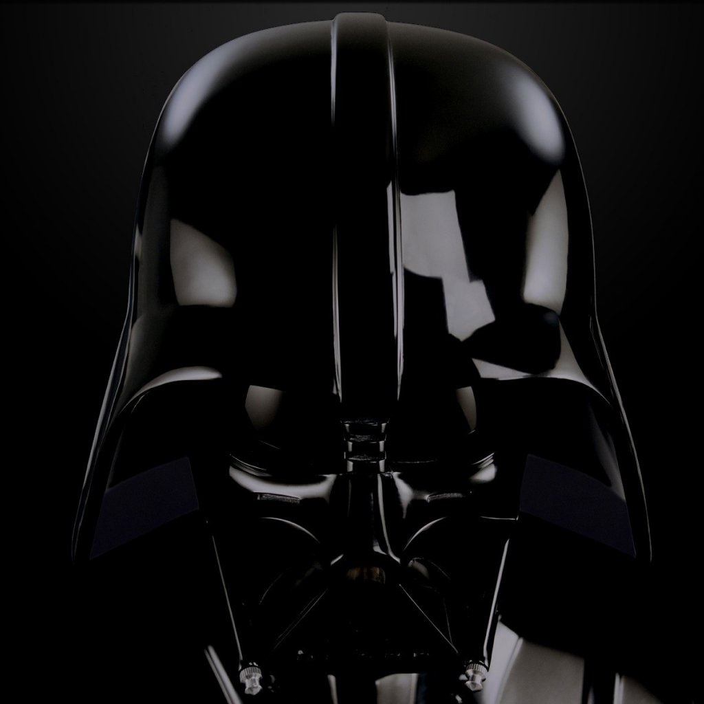 star wars hd wallpapers