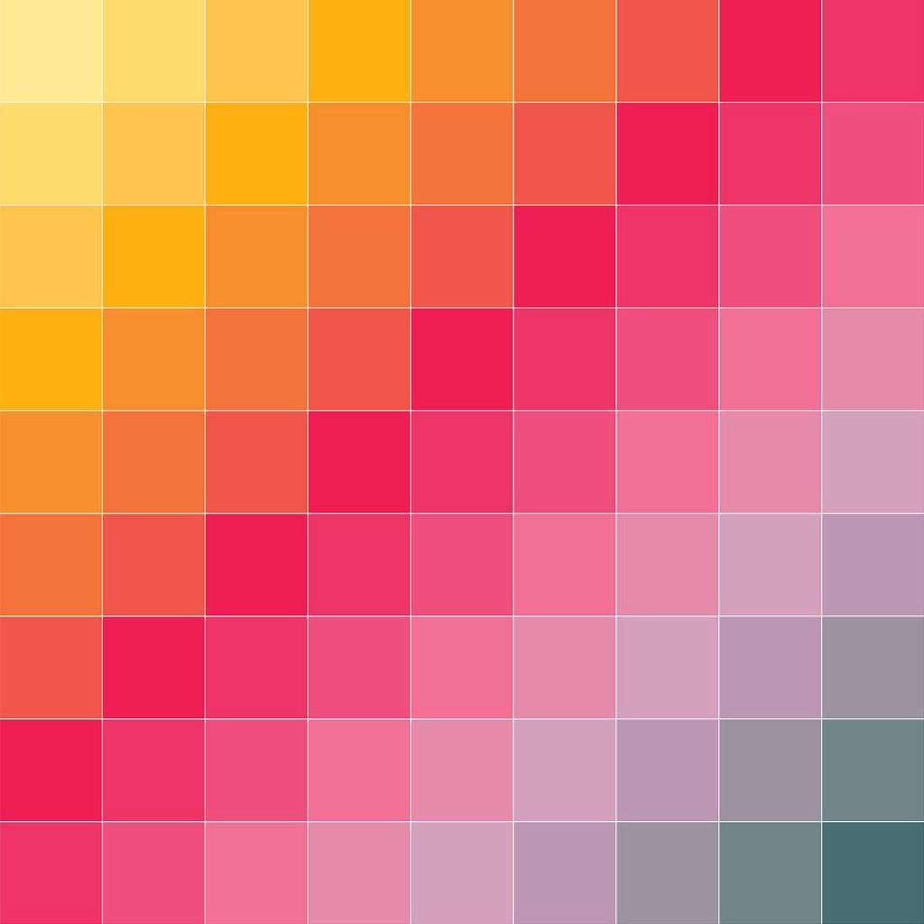 Louis Vuitton Pattern : iPad Wallpaper - Download free ...