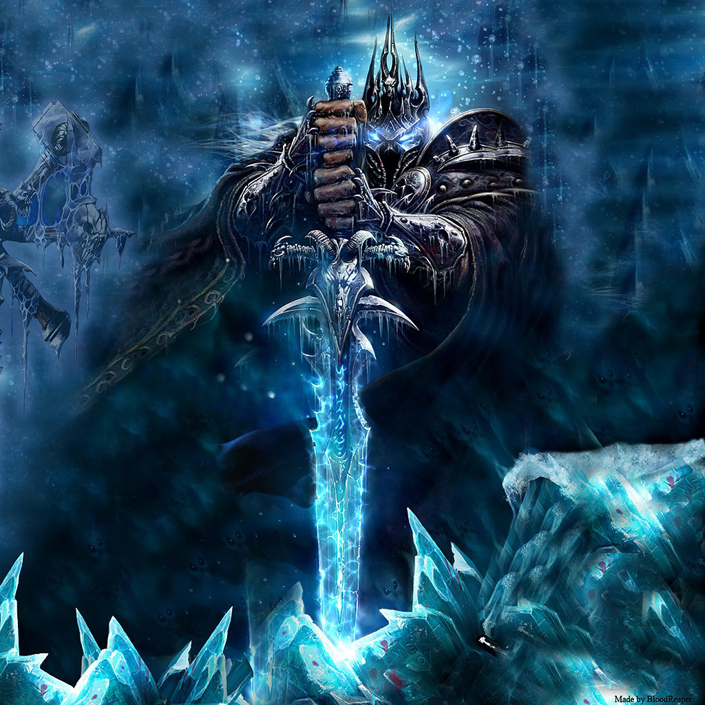 warcraft wallpaper, warcraft 3 wallpaper, world of warcraft wallpapers, warcraft wallpaper widescreen, warcraft dota wallpaper, warcraft horde wallpaper-135