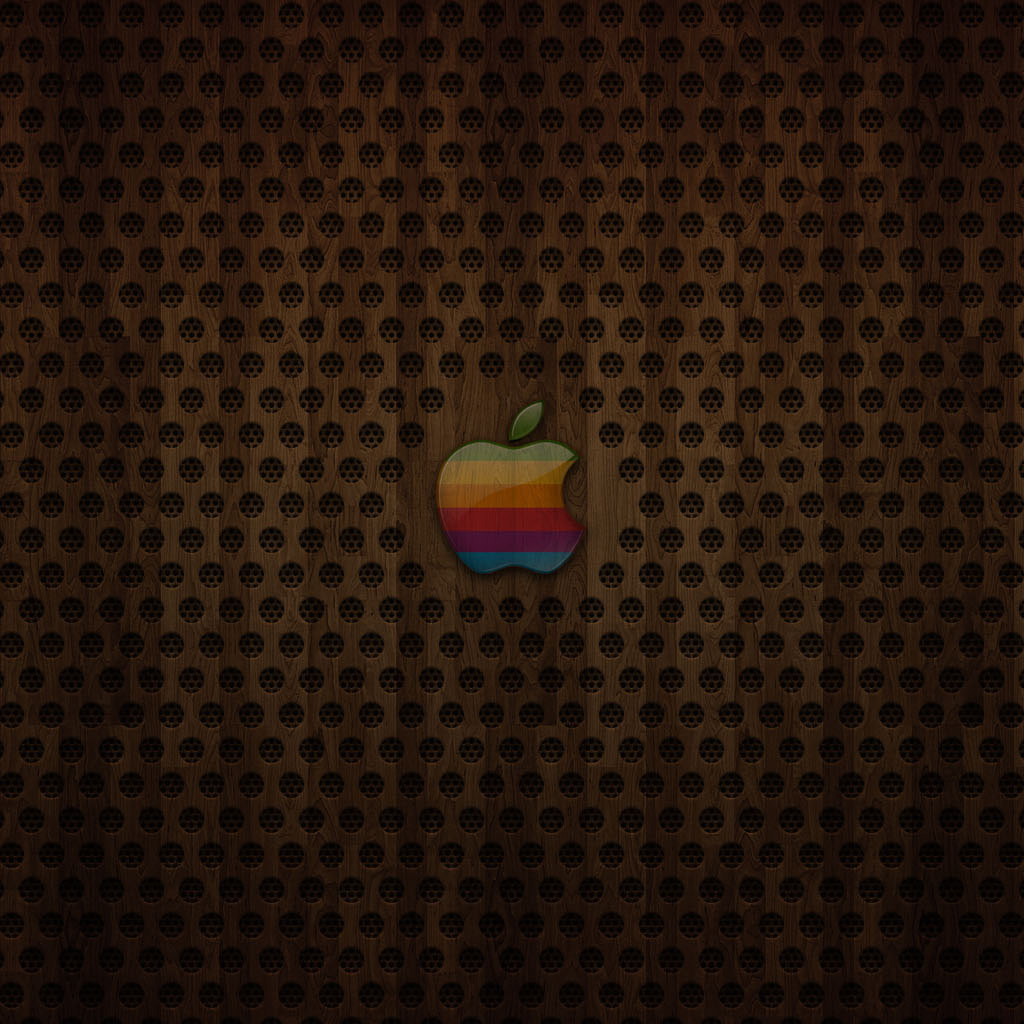 Good Wallpaper Macbook Louis Vuitton - 166-apple-speaker  Snapshot_96772.jpg