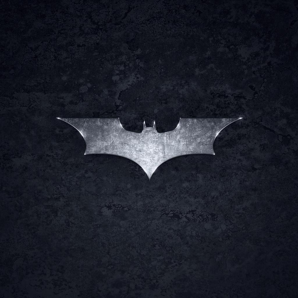1024x1024 batman dark - photo #29