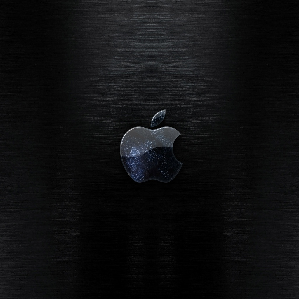 Great Wallpaper Macbook Batman - apple-logo-ipad  Snapshot_24348.jpg