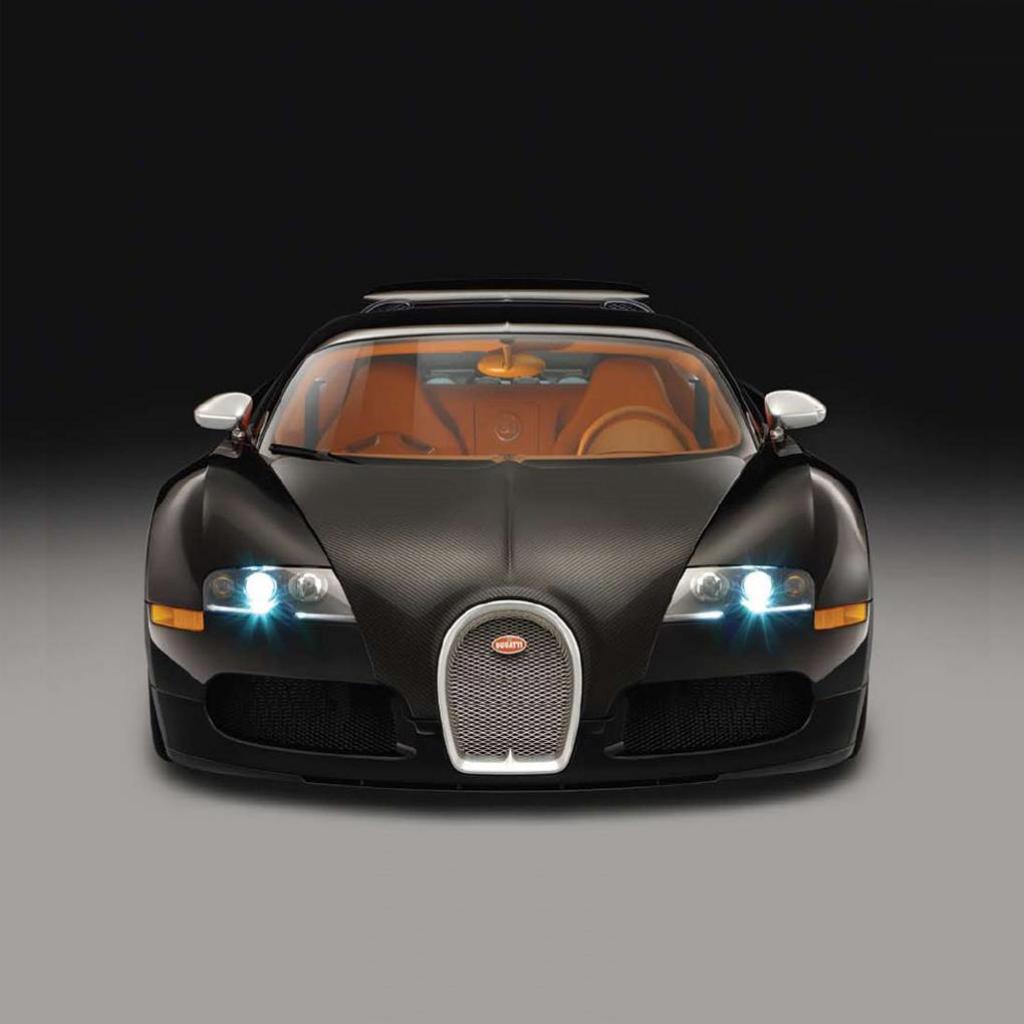 black bugatti veyron ipad wallpaper download free ipad. Black Bedroom Furniture Sets. Home Design Ideas