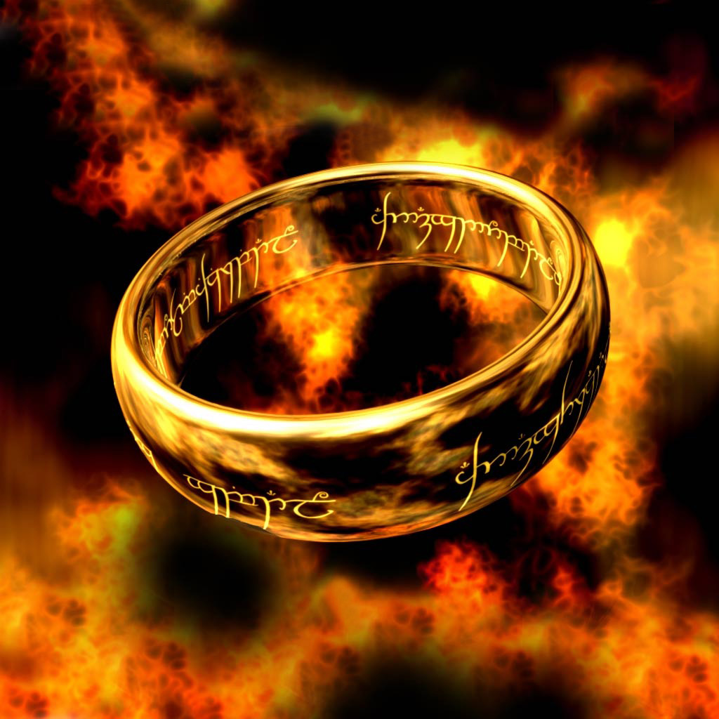 lord of the rings ipad wallpaper download free ipad