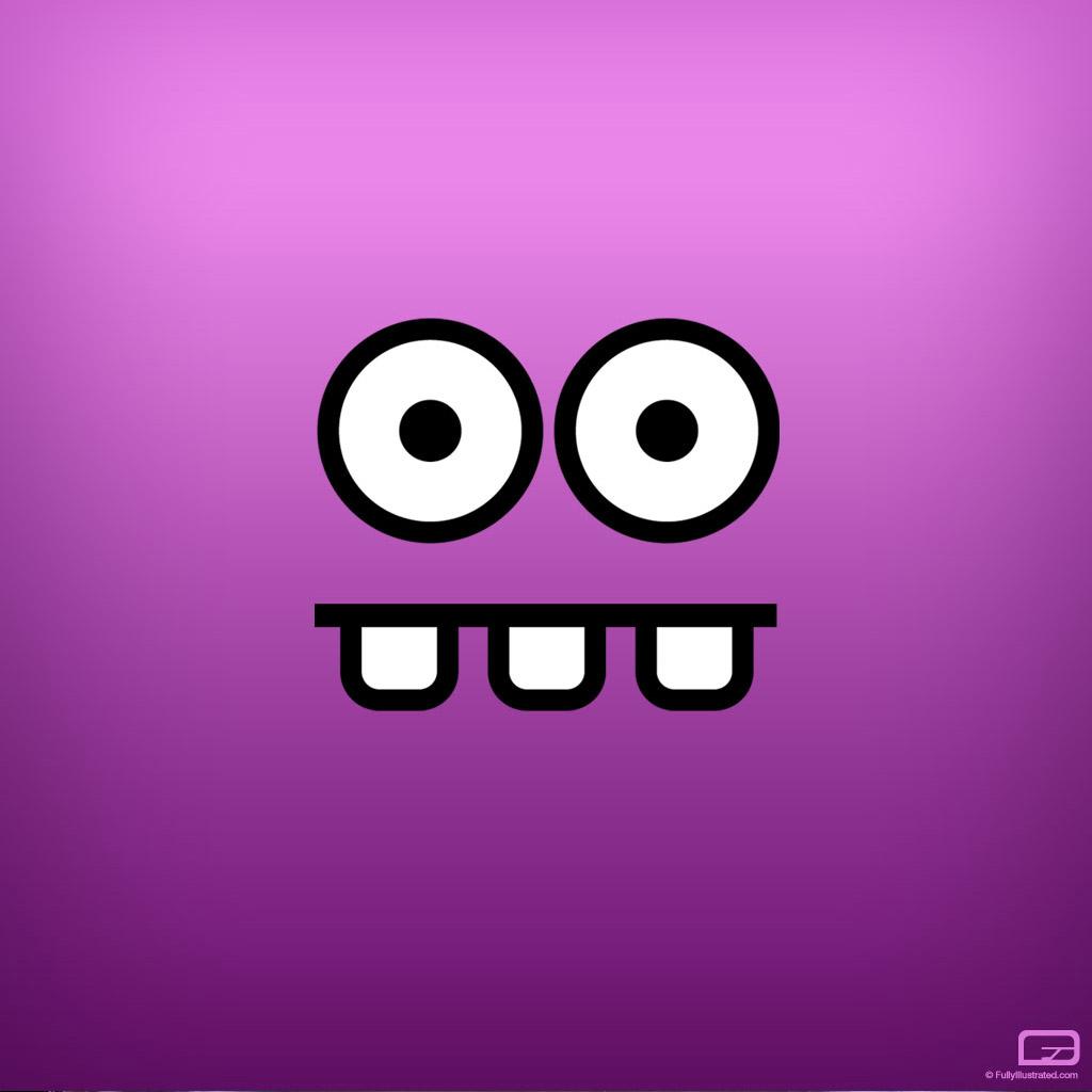pink ipad wallpaper | download free ipad wallpapers & backgrounds